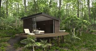 Cool Small Homes Very Attractive 8 Small Cool House Contemporary Plans Cool Modern
