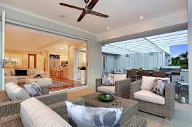 luxury home facadescontemporary architectural facades luxury home