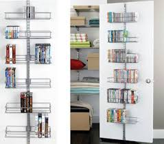 Book Shelf Suvidha Innovation Elfa Media Rack Diy Pinterest Media Rack Storage And Wall Bar