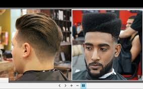top 5 undercut hairstyles for men hairstyles for men android apps on google play