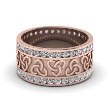 scottish wedding rings wedding rings claddagh wedding ring mens scottish wedding rings