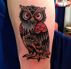 16 best black cover up tattoo designs images on pinterest tattoo
