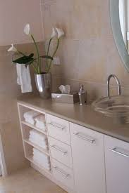 Bathroom Renovation Canberra by Wetworks Bathrooms For All Your Bathroom Renovation And Repair