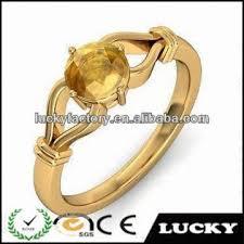 ladies finger rings images Wholesale ladies finger rings 18k gold plated environment brass jpg