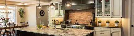 custom kitchen cabinet doors ottawa deslaurier custom cabinets ottawa on alignable