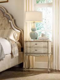 nightstand appealing small bedroom wall storage ideas walk drum