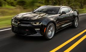 2010 camaro ss 6 2 specs 2016 chevrolet camaro ss manual drive review car and driver