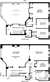 apartment blueprints 501 best architect drawings and plans images on pinterest floor
