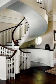 Refinish Banister Stair Remodeling Service Los Angeles Novel Remodeling