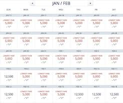 black friday delta airlines delta black friday sale offers awards starting at 5 000 miles