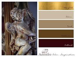 36 best autentico chalk paint palette images on pinterest mood