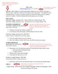 Sample Resume For Adjunct Professor Position by Sample Resume Series Career Changer Carney Sandoe U0026 Associates