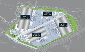brochure heathrow logistics park