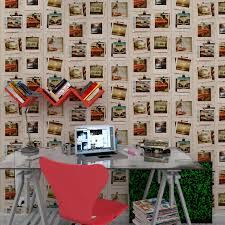 Tapisserie Cuisine 4 Murs by Papier Peint Impression Photos Summer Pola Chez 4 Murs