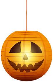 Pumpkin Halloween Lights Halloween Lights Cliparts Cliparts Zone