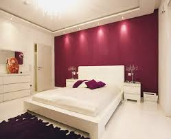 schlafzimmer gestalten provokatives lila design schlafzimmer schlafzimmer flieder lila