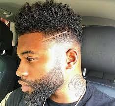 ghanaian guys hairstyles black men haircuts mens hairstyles 2018