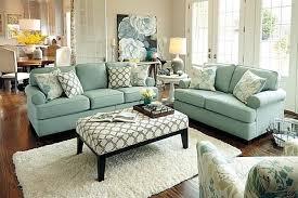 Ashleys Furniture Living Room Sets Modest Furniture Photo Of Stair Railings Decor Ideas Title