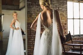 Pronovia Wedding Dresses Pronovias Wedding Fashion With Blair Eadie Of Atlantic Pacific