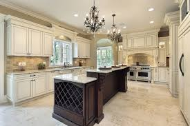 Kitchen Cabinets Wine Rack Kitchen Island Design With Wine Rack Outofhome