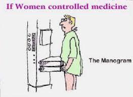 funny for mammograms funny www funnyton com