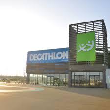 siege social decathlon siège social décathlon lesquin maes architectes urbanistes