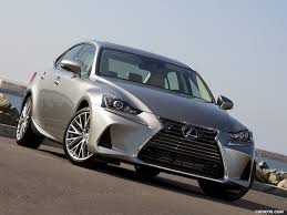 lexus pandora app lease 2017 lexus is 200t at autolux sales and leasing