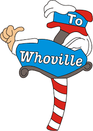 whoville sign wh106 for web jpg