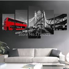 online buy wholesale modern paintings sale from china modern