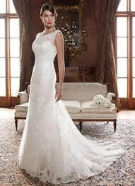 wedding dress shops in raleigh nc wedding dress shops in raleigh nc wedding ideas 2018