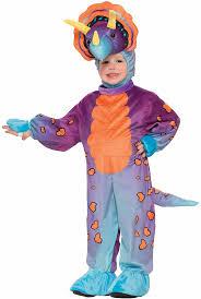 little kid halloween costume ideas 152 best halloween 2016 costume ideas and more images on