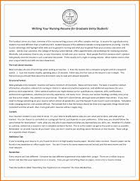 Previous Work Experience Resume Download Pediatric Nurse Practitioner Sample Resume Resume Sample
