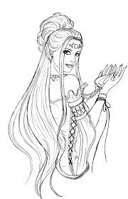 greek goddesses sketch google search zen doodle ideas