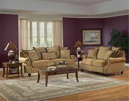 Kids Living Room Set Furniture White Wooden Kids Bedroom Furniture Set By Walker
