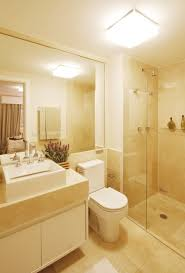 Design Your Own Bathroom Online Small Bathroom Designs With Walk In Showers Design Ideas Shower