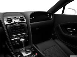bentley continental gt3 r interior 2015 bentley continental gt coupe carnow com