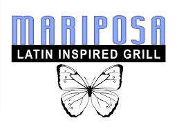 mariposa latin inspired grill sedona arizona