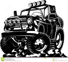 cartoon jeep drawings cartoon jeep drawings images reverse search