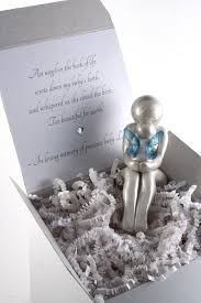 Infant Loss Gifts The 25 Best Sympathy Gifts Ideas On Pinterest Condolence Gift