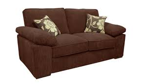 Buoyant Upholstery Limited The Furniture Book Buoyant Upholstery Dexter