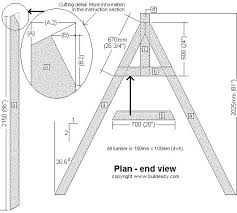 Construction Plans For A Wooden Bench by Best 25 Porch Swing Frame Ideas On Pinterest Swinging Wife A