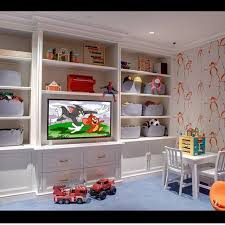 Built Ins For Living Room Best 25 Playroom Storage Ideas On Pinterest Kids Storage