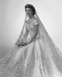 jackie kennedy u0027s wedding dress designer ann lowe honored at