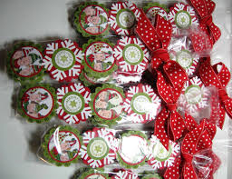 inking idaho more holiday bazaar goodies christmas gift crafts