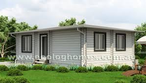 granny shack granny flat 4 ecolog homes