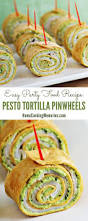 11 best outdoor party foods u0026 ideas images on pinterest easy