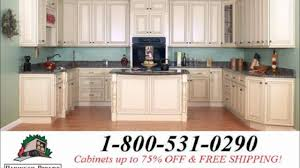 save huge on cabinets http www cabinetsdirectrta com