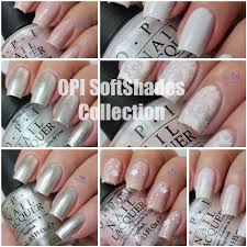 set in lacquer opi