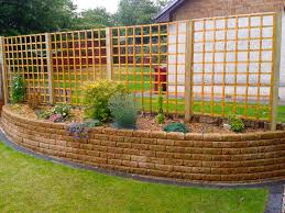 fetching trellis panels coventry cool panel design trellis panels