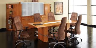 office furniture cubicles and desks on pinterest freedom furniture